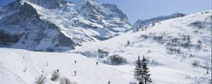 Swiss-taxi.com takes you to all the top places in Switzerland like Jungfrauregion fast, safe and cheap. Book a taxi transfer with Swiss-taxi.com to travel in style through Switzerland & Europe!