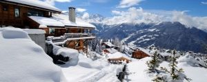 Swiss-taxi.com takes you to all the top places in Switzerland like Verbier fast, safe and cheap. Book a taxi transfer with Swiss-taxi.com to travel in style through Switzerland & Europe!