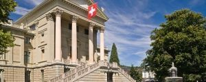 Swiss-taxi.com takes you to all the top places in Switzerland like Winterthur fast, safe and cheap. Book a taxi transfer with Swiss-taxi.com to travel in style through Switzerland & Europe!